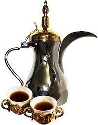 القهوة تفيد في خسارة الوزن 20130710