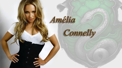 Match de Quidditch Serdaigle vs Serpentard - Page 2 Amalia11