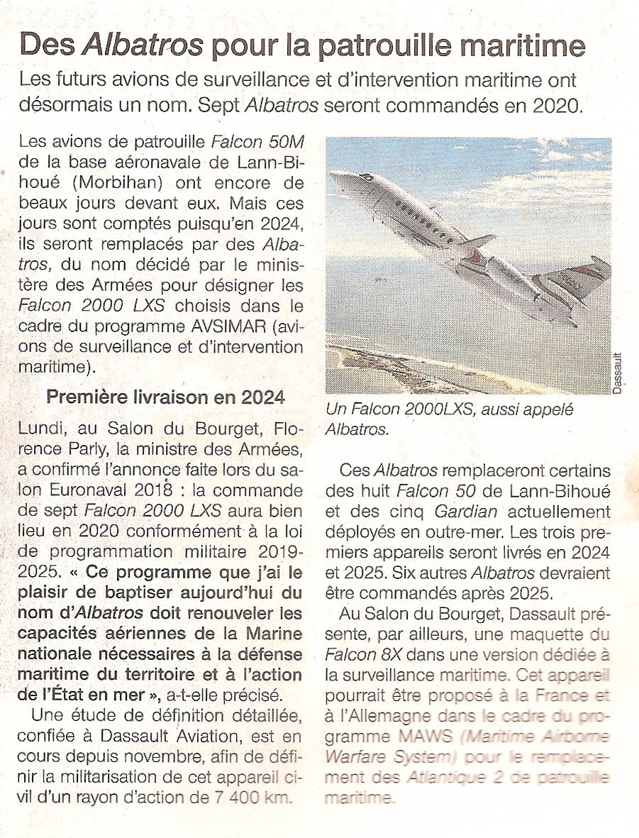 Aéronavale - Page 2 Numzor29