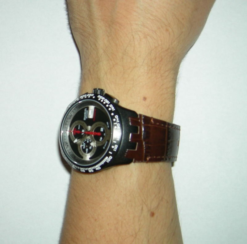 News : Swatch chrono automatique - Page 8 Dscn5813
