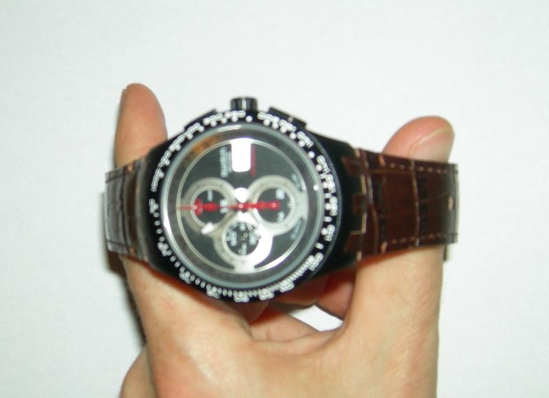 News : Swatch chrono automatique - Page 8 Dscn5814