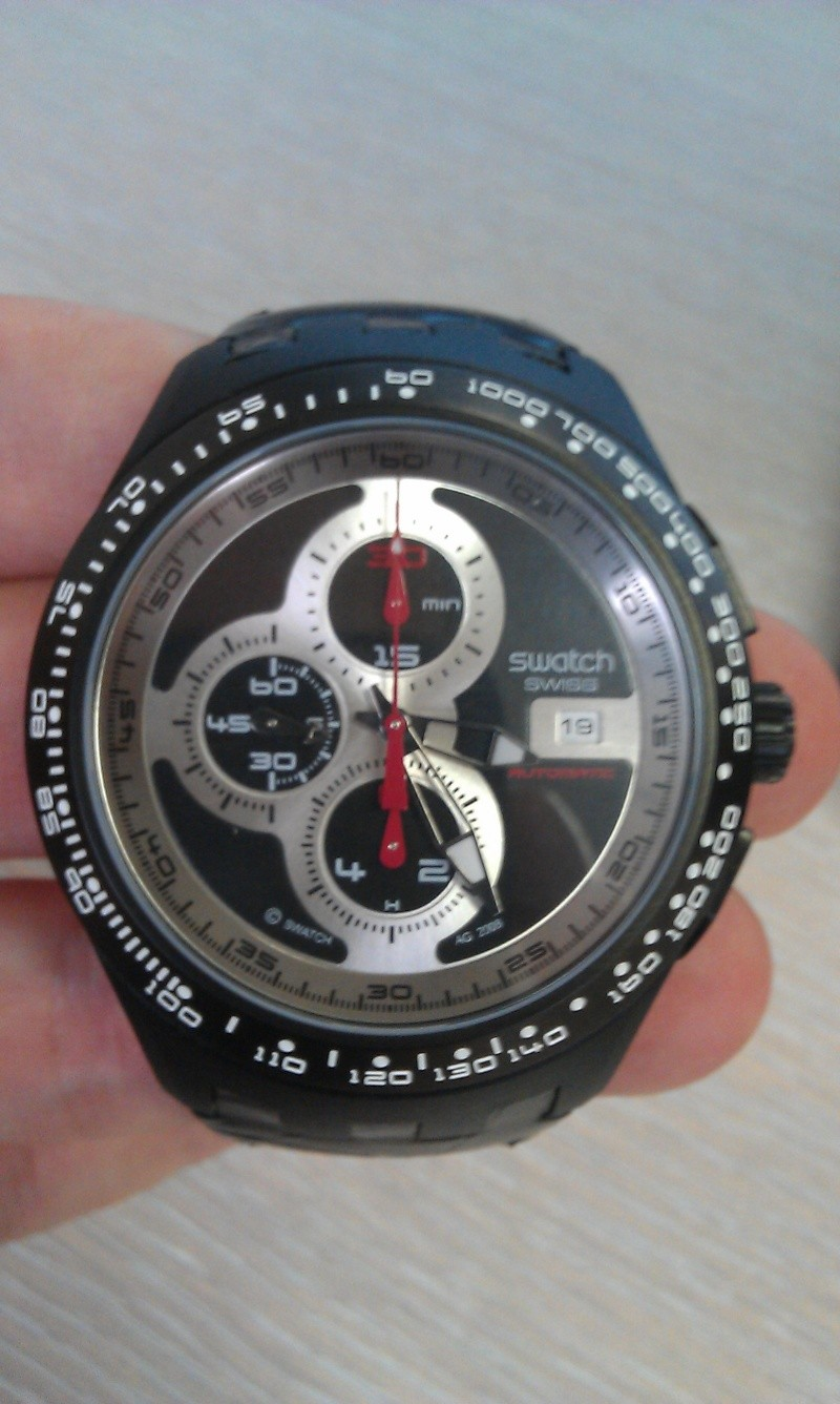 News : Swatch chrono automatique - Page 8 Imag0112