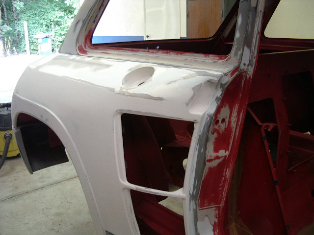 Restauration  t2 en turbo  Imgp1612