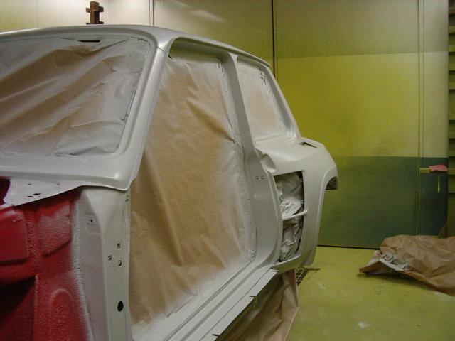 Restauration  t2 en turbo  Imgp1710