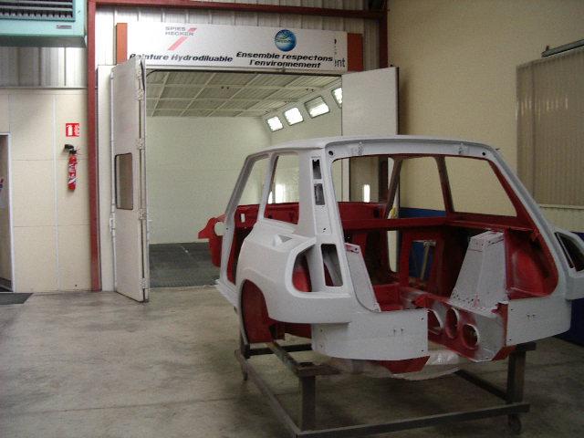 Restauration  t2 en turbo  Imgp1711
