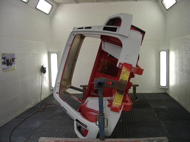 Restauration  t2 en turbo  Imgp1712