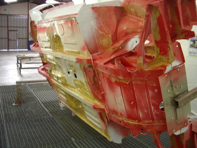 Restauration  t2 en turbo  Imgp1713