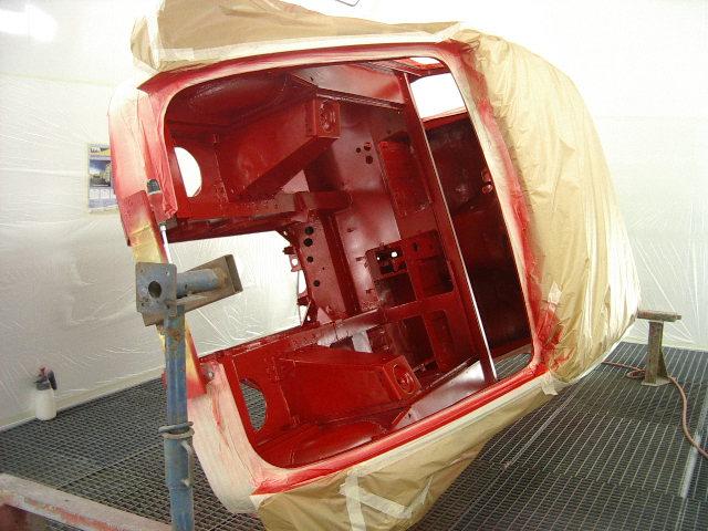 Restauration  t2 en turbo  Imgp1714