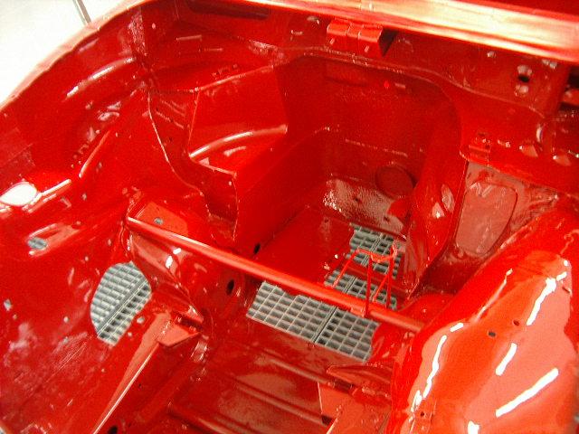 Restauration  t2 en turbo  Imgp1715