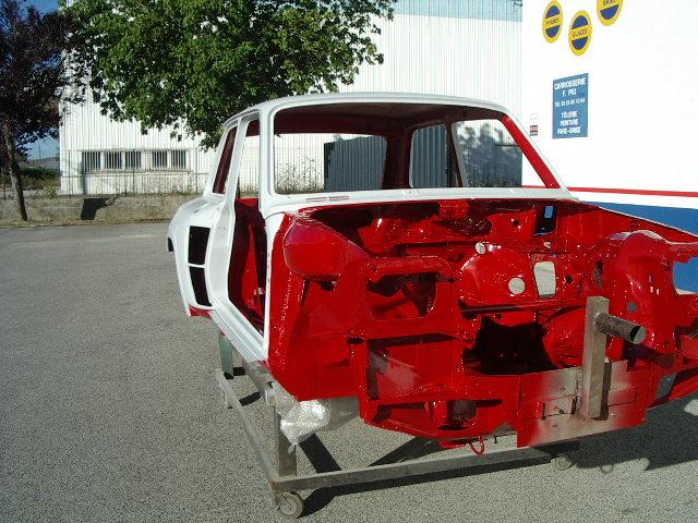Restauration  t2 en turbo  Imgp1716