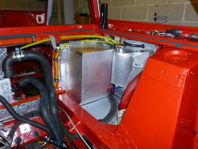 Restauration  t2 en turbo  P1060211