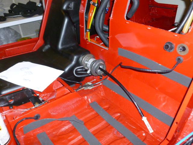 Restauration  t2 en turbo  P1060212