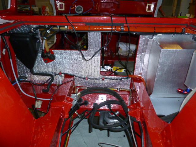 Restauration  t2 en turbo  P1060213