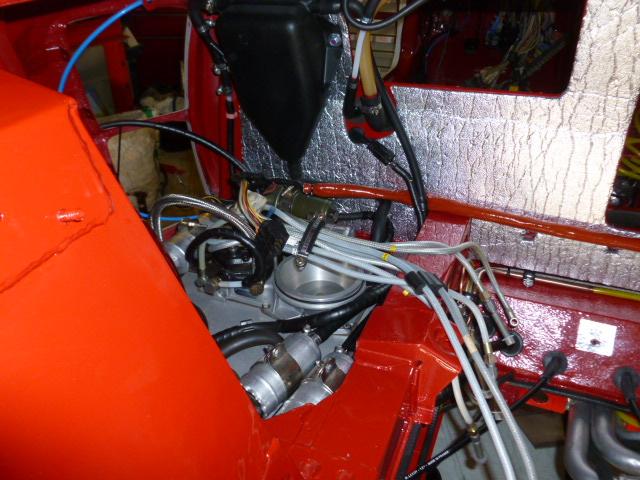 Restauration  t2 en turbo  P1060216