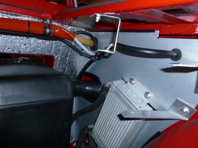 Restauration  t2 en turbo  P1060217
