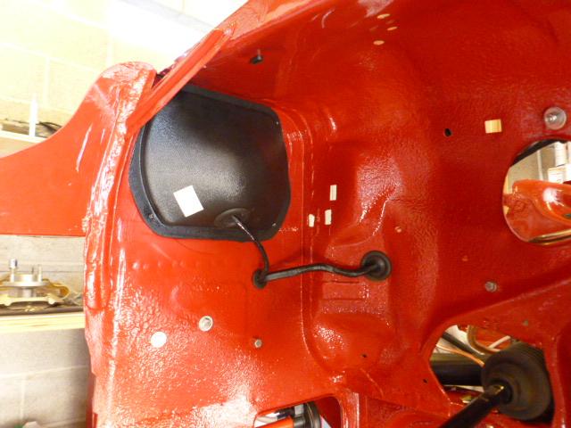 Restauration  t2 en turbo  P1060410