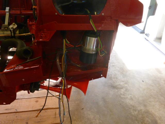 Restauration  t2 en turbo  P1060411