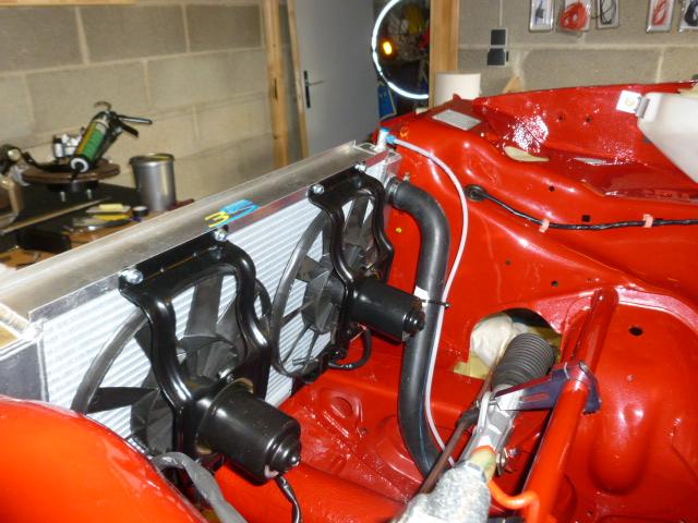 Restauration  t2 en turbo  P1060516