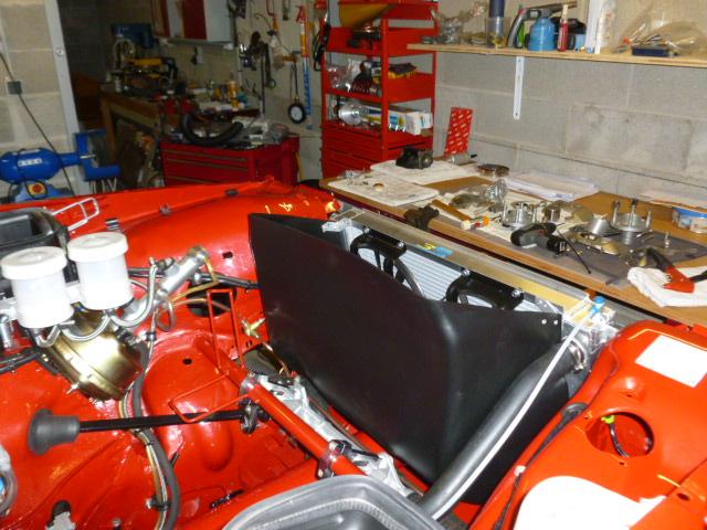 Restauration  t2 en turbo  P1060517