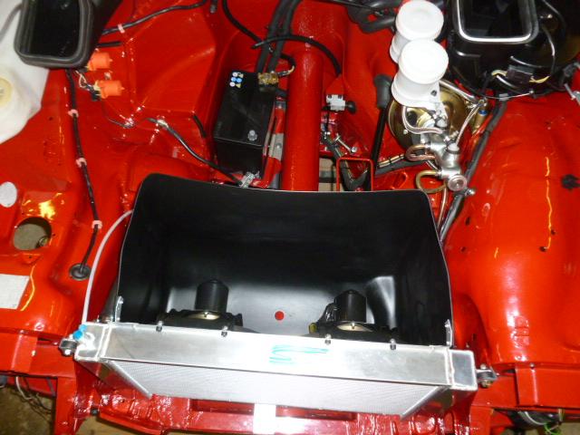 Restauration  t2 en turbo  P1060518