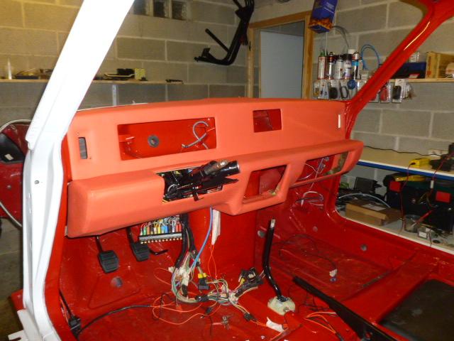 Restauration  t2 en turbo  P1060520