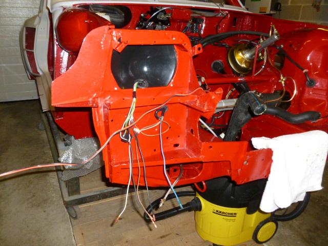 Restauration  t2 en turbo  P1060522