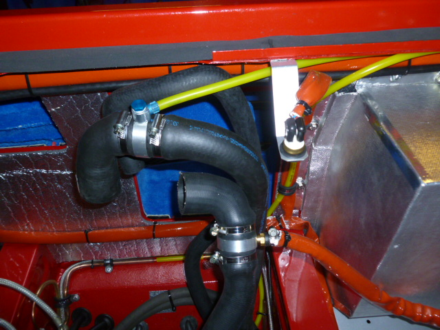Restauration  t2 en turbo  P1060532