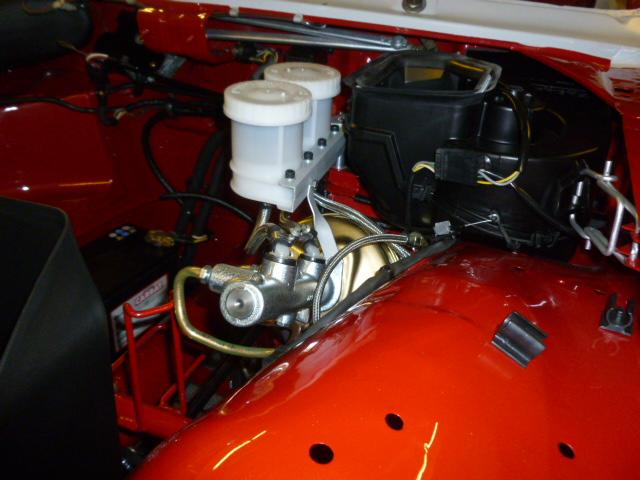 Restauration  t2 en turbo  P1060534