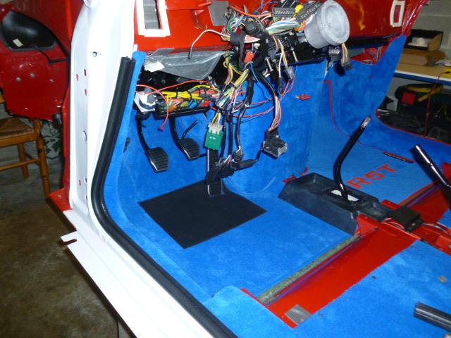 Restauration  t2 en turbo  P1060535