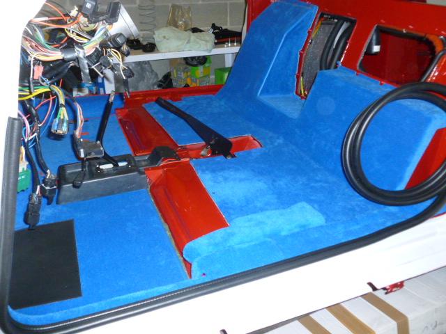Restauration  t2 en turbo  P1060536