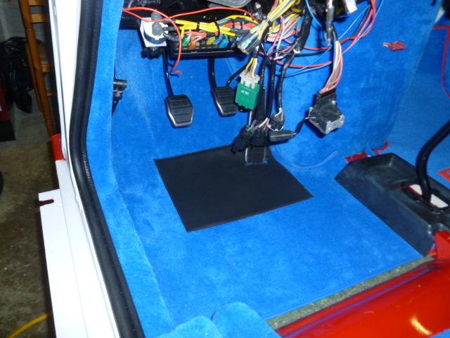 Restauration  t2 en turbo  P1060539
