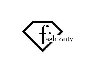 Fashion TV Spain na Eutelsat W2-16E  1082810