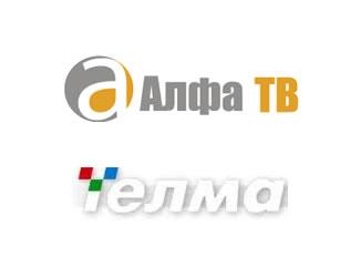 Телевизиите Алфа и Телма под лупата на СРД 1101610