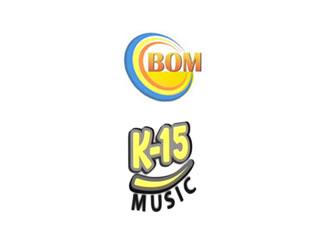 Дали БОМ и К-15 мјузик ќе бидат исклучени на 26 септември ? 1123710