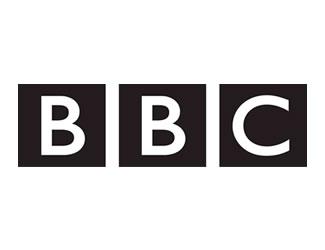 BBC е најпопуларен бренд на мрежата Твитер 1169410