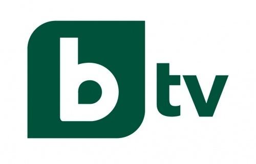 bTV започнува со HD емитување Btv10