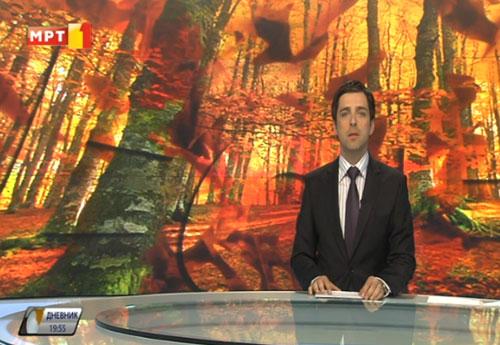 Визуелен идентитет на нашите телевизии Esen-510