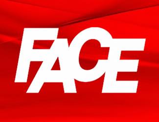 Face TV на старата фреквенција до 10. октомври Facetv10