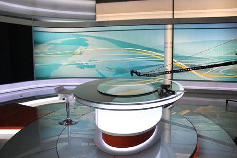 Визуелен идентитет на нашите телевизии G_stud10