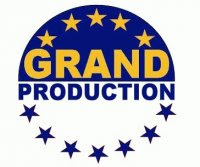 Grand show наскоро на Хрватска телевизија Grand10