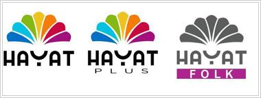 HAYAT FOLK од денес кодиран Hayat-10