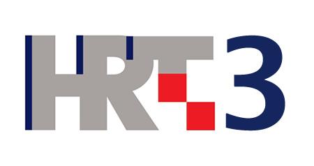HRT 3 започнува со емитување на 15. септември Hrt-310
