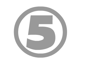 Камчев сепак нема да ја купува Канал 5 телевизија Kanal510