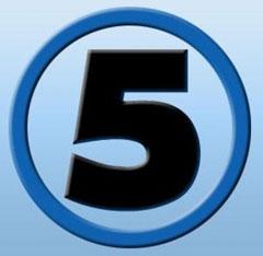 Канал 5 телевизија со нов сопственик Kanal511
