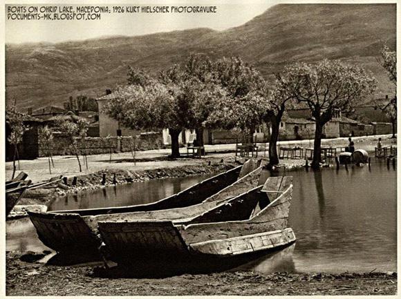 Македонија во 1926 година (ФОТОГАЛЕРИЈА) Mak19224