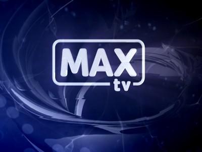 16E: MAXtv поново ги промени вредностите на фреквенциите  Maxtv10