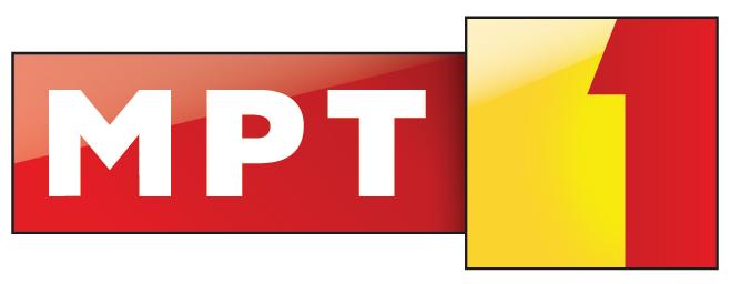Визуелен идентитет на нашите телевизии Mrt_1_10