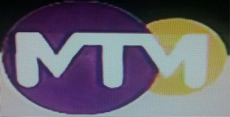 Скопската телевизија МТМ го промени логото Mtmnov10