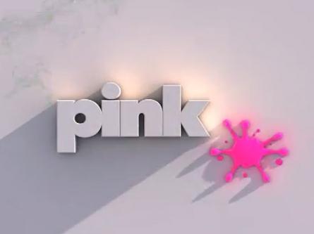 Пинк телевизија со нов визуелен идентитет Pink-r10