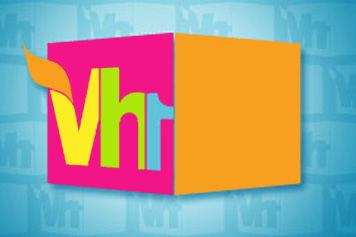 KON KRAJOT   NA  SEPTEMVRI VH1 REGIONALEN Vh1-lo10